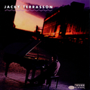 Jacky Terrasson/Jacky Terrasson