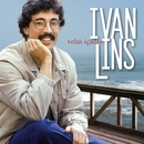 Velas Içadas (Best Of)/Ivan Lins