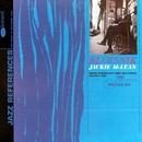 Bluesnik/Jackie McLean