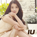 Good Day (Japanese Version)/IU