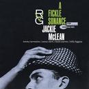 A Fickle Sonance/Jackie McLean