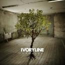 Vessels/Ivoryline