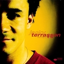 What It Is/Jacky Terrasson