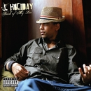 Back Of My Lac' (Deluxe)/J Holiday