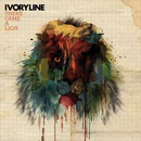 There Came A Lion/Ivoryline