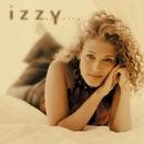Ascolta/Izzy