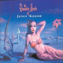 The Romantic Moods Of Jackie Gleason/Jackie Gleason