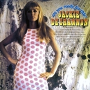 Are You Ready For This?/Jackie DeShannon