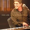 Cantando Historias Ivan Lins/Ivan Lins