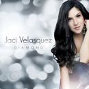 Diamond/Jaci Velasquez