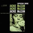 Capuchin Swing (Rudy Van Gelder Edition)/Jackie McLean