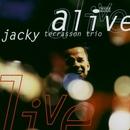 Alive (Live)/Jacky Terrasson