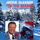 'Tis The Season/Jackie Gleason