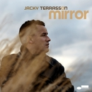 Mirror/Jacky Terrasson