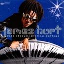 Dark Grooves Mystical Rhythms/James Hurt