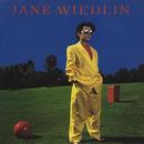 Jane Wiedlin/Jane Wiedlin