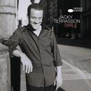 Smile/Jacky Terrasson