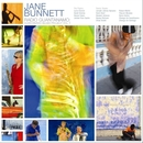 Radio Guantánamo: Guantánamo Blues Project (Volume 1)/Jane Bunnett