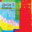 Sheila/Jamie T