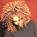 The Velvet Rope/Janet Jackson
