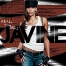 Real Things/Javine