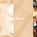 Remixed/Janet Jackson