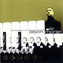 Soundtrack To Human Motion/Jason Moran