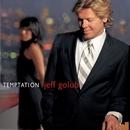 Temptation/Jeff Golub