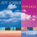 Ooh La La/Jeff Lorber