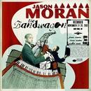 The Bandwagon/Jason Moran