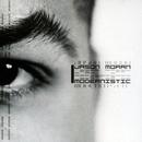 Modernistic/Jason Moran