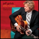 Simple Pleasures/Jeff Golub