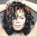 janet/ジャネット・ジャクソン/Janet Jackson