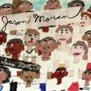Same Mother/Jason Moran