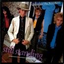 Still Standing/Jason & The Scorchers