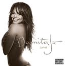 Damita Jo/Janet Jackson