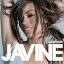 Surrender/Javine