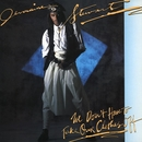 We Don't Have To Take Our Clothes Off/Jermaine Stewart