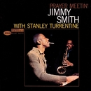 Prayer Meetin'/Jimmy Smith