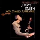 Prayer Meetin'/Jimmy Smith
