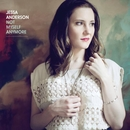 Not Myself Anymore/Jessa Anderson
