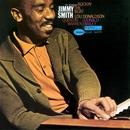 Rockin' The Boat (Rudy Van Gelder Edition)/Jimmy Smith