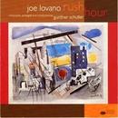 Rush Hour/Joe Lovano