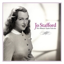 The Ultimate Capitol Collection/Jo Stafford