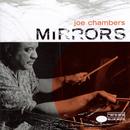 Mirrors/Joe Chambers