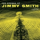 The Sound Of Jimmy Smith/Jimmy Smith