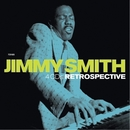 Jimmy Smith-Retrospective/Jimmy Smith