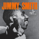 Jimmy Smith At The Organ/Jimmy Smith