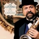 Viva Caruso/Joe Lovano