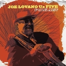 Folk Art/Joe Lovano Us Five